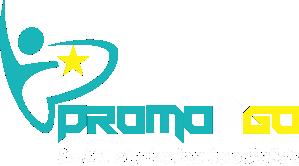 promo2go logo white